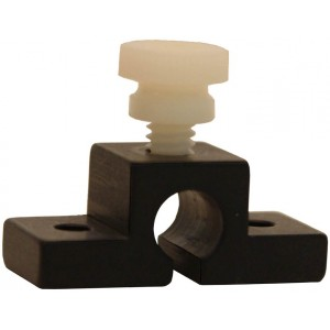PTW Water Tank Chamber Holder for Exradin A10