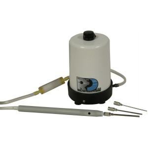 Vacuum Tweezer System, 115V