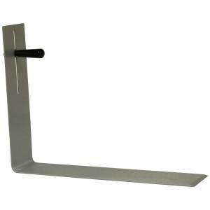 Aluminum Arm Board