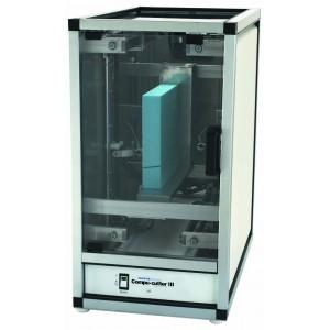 Compu-Cutter III, Styrofoam Block Cutter, 220 VAC