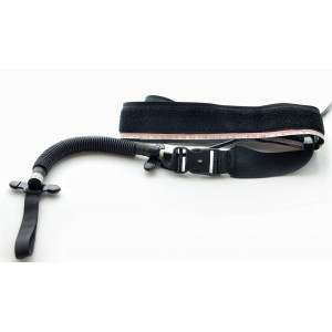 Disposable Belt Strap