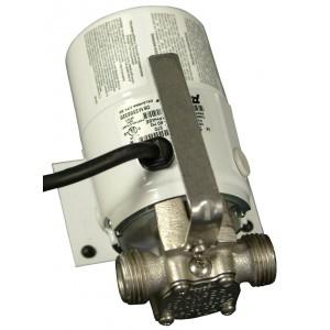 Replacement Pump, HI / LOW Temp, 115V AC