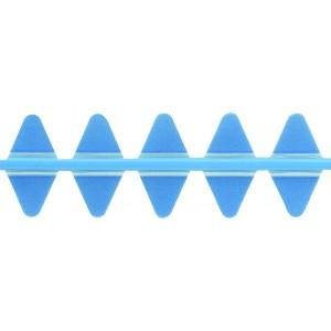 CT Mark Wire, 2.0mm Wire