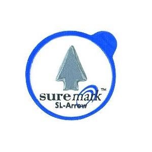 Suremark Arrow