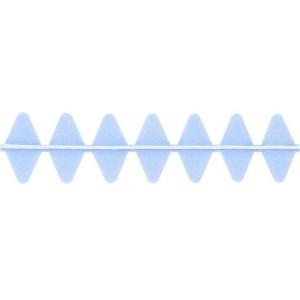 Suremark Wire, 0.4mm Covered Wire