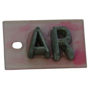 Accelerator Lead Marker AR