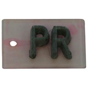 Accelerator Lead Marker PR