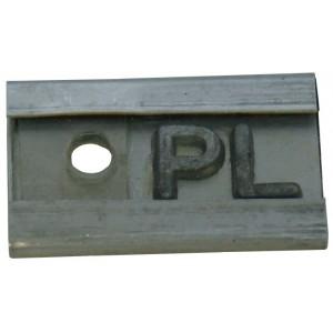 Simulator Lead Marker PL