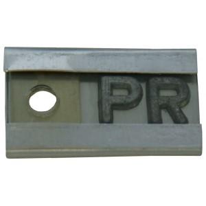 Simulator Lead Marker PR