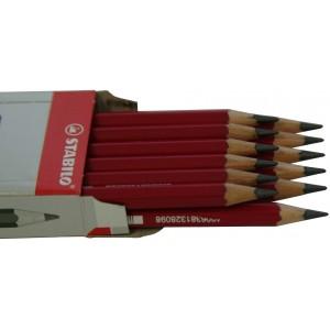 Film Marking Pencils