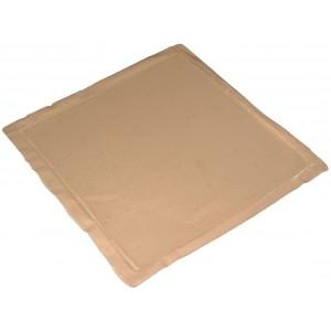Elasto-Gel, 0.5cm Thick, 20cm x 40cm