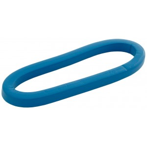Grip Ring, 10 Inch Inside Diameter