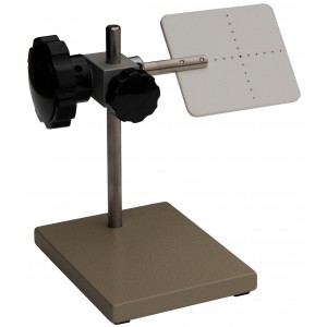 Rotating Alignment Plate and Stand