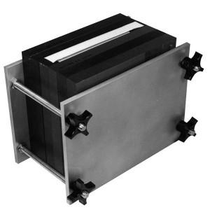 Aluminum Film Compressor