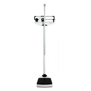 SECA 700 Mechanical Column Scale, Pounds Only