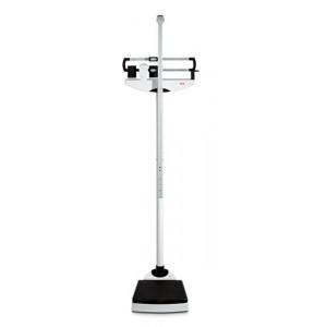 SECA 700 Mechanical Column Scale, Pounds and Kilograms