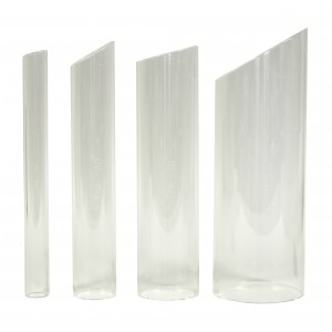 Surgical Dummy Cone 8.9cm / 45 degree
