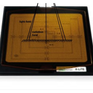 X-Lite QA Tool