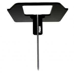 Magnetic Front Pointer for Elekta SL20/25/Versa