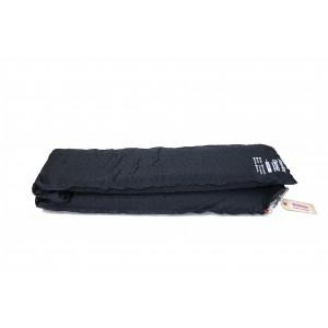 SecureVac Cushion, 100 x 70cm, 35 Liter Fill