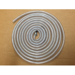 VacFix Air Hose Assembly, for use with Hospital Central Vacuum