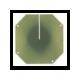 GAFChromic EBT-XD, CyberKnife Ballcube I Film (20/Box)