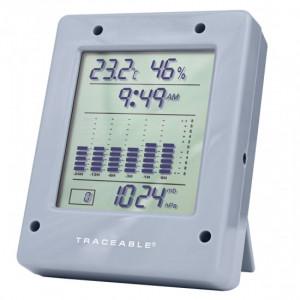 Traceable® Digital Barometer