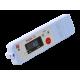 Electronic Personal Dosimeter Model 23 (mrem)