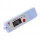 Electronic Personal Dosimeter Model 23