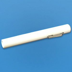 Pen Light