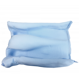 MOLDCARE Large Cushion, 40 x 60 cm