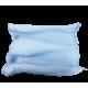 MOLDCARE Large Cushion, 40 x 60 cm
