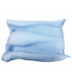 MOLDCARE X-Large Cushion, 60 x 60 cm