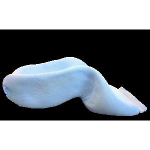 MOLDCARE Medium Cushion, 20 x 45 cm