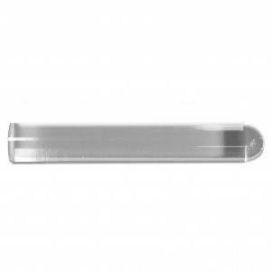 Plug Insert PTW N23333 with Build-Up Cap Cap (4 1/8 inch Length)