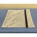 Antimicrobial Storage Bag for Patient Treatment Devices 20/box