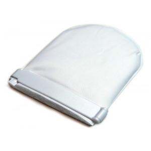 ActiCuf Compression Pouch - 10/pkg