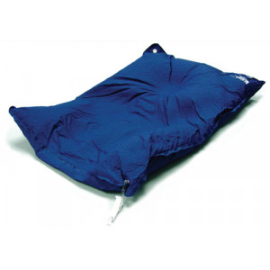SecureVac Cushion, 100 x 100cm, 50 Liter Fill