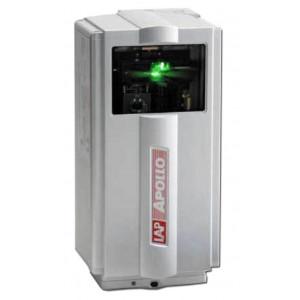 LAP Laser APOLLO Green Crosshair
