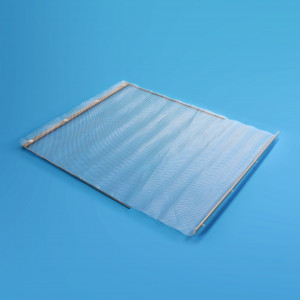 Lifting Net for Thermoplastic Water Baths
