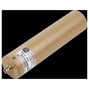 Model 44-2 Gamma Detector