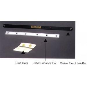 EXACT Enhance Bar