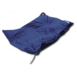 SecureVac Cushion, 50 x 20cm, 2.25 Liter Fill