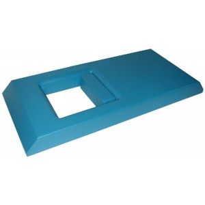 Small Belly Board