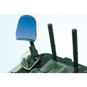 Right Clocking Plate Arm Support, for Bionix Max3 Plus Breast Board