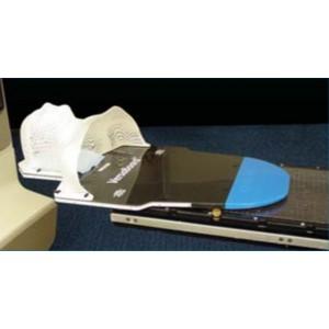 VersaBoard Head and Shoulder Positioning System