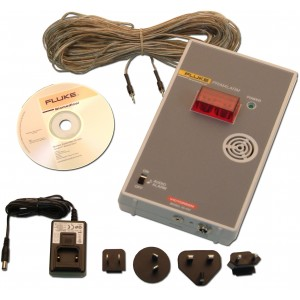 PRIMALARM Remote Alarm