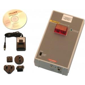 PRIMALERT 10 Radiation Monitor