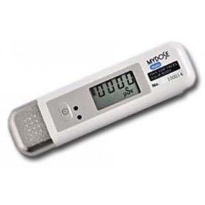 PDM-122 Electronic Pocket Dosimeter - mRem