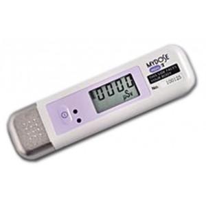 PDM-127 Electronic Pocket Dosimeter - mRem